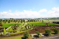 IMG_3503.JPG (tarodepon) Tags: japan aomoriprefecture eyefi inakadate