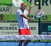 "Sergio Beracierto 2 padel 1 masculina torneo padel hacienda clavero pinos del limonar julio • <a style=""font-size:0.8em;"" href=""http://www.flickr.com/photos/68728055@N04/7599425460/"" target=""_blank"">View on Flickr</a>"