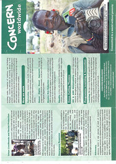 Kenya_Concern Worldwide p1_Marketing