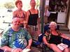 IMG_3756 (KathySkubik1) Tags: campd