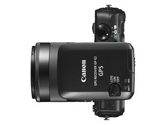 EOS-M-BLACK-TOP-w-EF-M-18-55mm-IS-STM-w-GP-E2