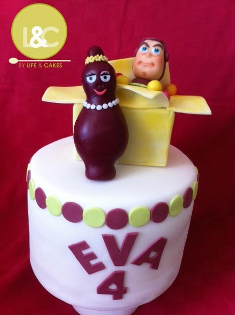 Eva may amp toy chloe masturbating together 2