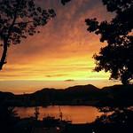 glover sunset thumbnail