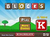 塊團(Blocks)