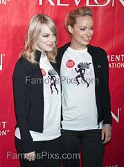Emma Stone, Olivia Wilde (FamousPix) Tags: nyc newyorkcity red usa ny newyork celebrity fashion stone carpet women pix olivia pics walk wilde famous fame emma may picture run timessquare actress actor celebrities pixs redcarpet 2012 gossip revlon revlonrunwalk may05 emmastone runwalk oliviawilde eif famouspictures famouspics 15thannual ontheredcarpet famouspixs 05052012 20120505