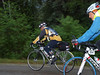 (BC Randonneurs Photo Gallery) Tags: cycling bcinterior 8906 8947 brevets bcrandonneurs rm1200 clearwatertoblueriver