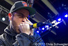 7728899688 81a4ec1fa8 t Emmure   08 04 12   Trespass America Tour, Meadow Brook Music Festival, Rochester Hills, MI