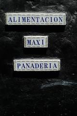 20090622_1354_1020338.jpg (m.vgunten) Tags: r2 flickr2009 bikeespaña picasa2009