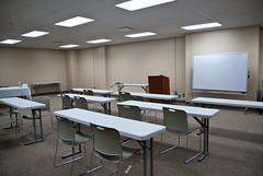 The Learning Lab at YBI (JumpStartInc) Tags: ybi youngstownbusinessincubator jumpstartinc