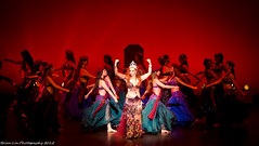 DarkSideofCrown-056 (Toast to Life) Tags: show color dance costume bellydance 2012 jillina kaeshichai bellydanceevolution bellydanceevolution2012