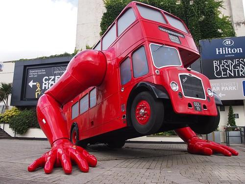 London Olympic-418