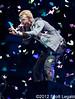 7745792002 ce9cf78949 t Coldplay   08 01 12   Mylo Xyloto Tour, Palace Of Auburn Hills, Auburn Hills, MI