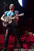 7745793914 22323397b7 t Coldplay   08 01 12   Mylo Xyloto Tour, Palace Of Auburn Hills, Auburn Hills, MI
