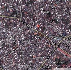 Mua bán nhà Gò Vấp, số 51/508 Nguyễn Văn Nghi, phường 7, Chính chủ, Giá 2.8 Tỷ, liên hệ chủ nhà, ĐT 0918691690