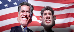 7761056150 f982524d78 m LOL: Trouble in Romney Campaign as GOP Lawmakers Demand a Course Change to Beat Obama