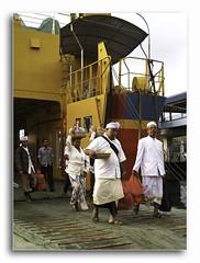 zenubud bali 6347DXP (Zenubud) Tags: bali art canon indonesia handicraft asia handmade asie import tiff indonesie ubud export handwerk g12 villaforrentbali zenubud villaalouerbali locationvillabaliubud