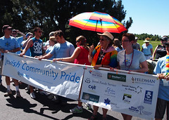 "Marching in Colorado PrideFest • <a style=""font-size:0.8em;"" href=""http://www.flickr.com/photos/13831765@N07/7775488728/"" target=""_blank"">View on Flickr</a>"