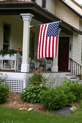 "Front Porch • <a style=""font-size:0.8em;"" href=""http://www.flickr.com/photos/54958436@N05/7779554888/"" target=""_blank"">View on Flickr</a>"