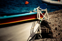 Isole Eolie (Mcx83) Tags: sea summer italy island boat seaside barca italia mare estate sicily sicilia paesaggio salina eolie stromboli lipari panarea isole filicudi alicudi