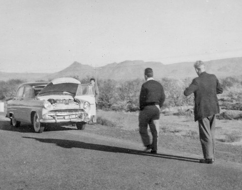 South African photographs from 1954-31