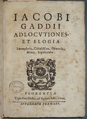 Duplicate stamp of the Biblioteca Apostolica Vaticana (Penn Provenance Project) Tags: woodcuts stamps identified provenance bibliotecaapostolicavaticana pennlibraries cultureclasscollection italiancultureclasscollection ic6g1166636a