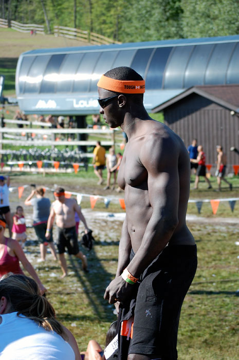 tough-mudder-guy