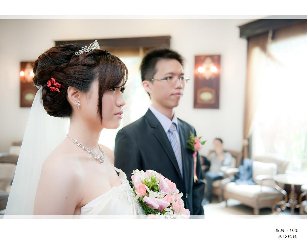 格禎&雅嵐_038