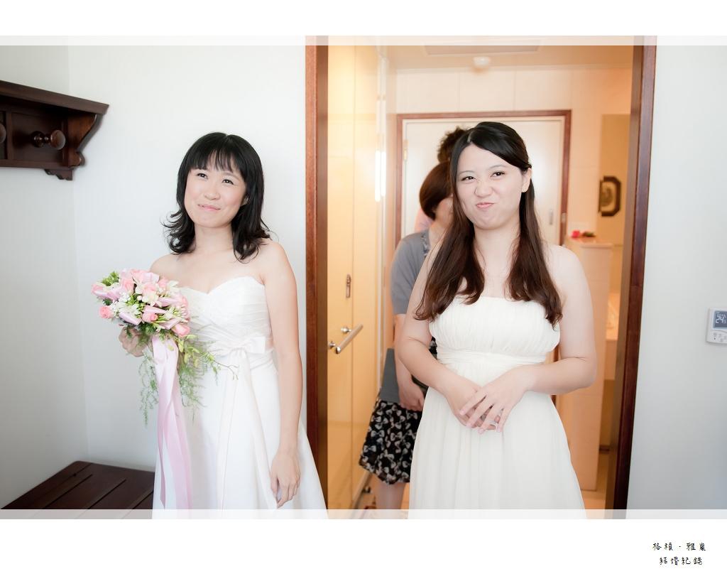 格禎&雅嵐_024
