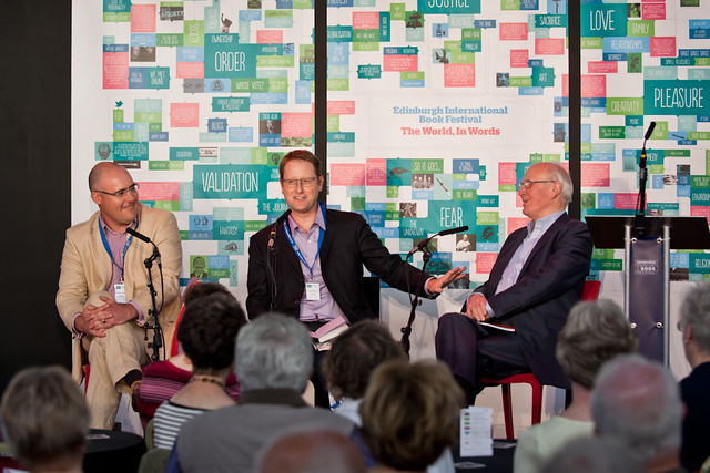 Debate: Rethinking Democract