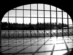 """Bellingham Ferry Terminal • <a style=""""font-size:0.8em;"""" href=""""http://www.flickr.com/photos/59137086@N08/7827396940/"""" target=""""_blank"""">View on Flickr</a>"""
