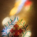 """Notre Dame de l'Assomption : Eglise de lumière - Cordon • <a style=""""font-size:0.8em;"""" href=""""http://www.flickr.com/photos/53131727@N04/7843916228/"""" target=""""_blank"""">View on Flickr</a>"""