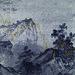 1b.XiaGao.Mountain & Stream.detail