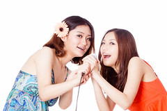 Singing (wu.peng) Tags: people music funnyface cute beautiful beauty smiling fashion closeup female asian happy japanese women funny university friendship song contemporary young happiness clean heat innocence teenager microphone casual cheerful youngadult blackhair hygiene perfection freshness elegance caucasian purity karaok youthculture humanhair vitality humanface humanskin healthylifestyle fineartportrait twoperson humanmouth humanteeth