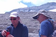 Pirineoetako zeharkaldia (edurneb) Tags: pirineoak anaitasuna zeharkaldia
