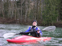 DSCN1227 (smithnb) Tags: washington kayaking pnw skagitriver