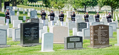 21-GunSalute Unit DSC_0022_edited-1.jpg c (John Dreyer) Tags: arlingtonnationalcemetery marines nikon nikond5100 21gunsalute copyright2016johnjdreyer photocreditjohnjdreyer
