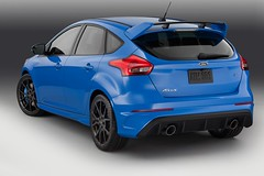 2016_Ford_Focus_RS_IMG_9245_off_v1-26-1200-800-80 (thirdgen89gta) Tags: focus rs offcial mk3 mkiii ford nitrous blue stealth gray grey shadow black