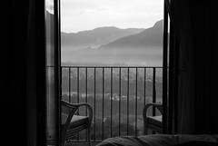 Tuscany (Stefano-Bosso) Tags: bw italy love monochrome canon mono monocromo blackwhite italia lucca tuscany bnw biancoenero barga blackwhitephotography ilciocco noirtblanc biamcoenero stefanobosso