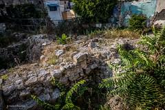 Rhodes Old City (Askjell's Photo) Tags: aegeansea castle fortress greece hellas knightshospitaller knightsofstjohn mediterraneansea rhodes rhodos rodos medieval middleage