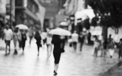 july4 (matthewheptinstall) Tags: wakefield wakefieldstreetphotography westyorkshire portrait people candid rain rainyday street city citylife everyday socialdocumentary