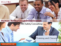 HR Training (pelitonllc) Tags: hr training consulting outsourcing denver human resource colorado peo