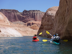 hidden-canyon-kayak-lake-powell-page-arizona-southwest-DSCF0073