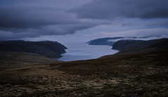 Sons Of Northern Darkness (Valfar__) Tags: fujifilmxe2s nature northcape landscape immortal samyang 12mm