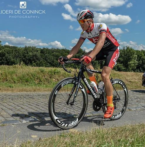 Ronde van Vlaanderen 2016 (106)