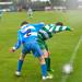 13D1 Trim Celtic v Enfield September 03, 2016 15
