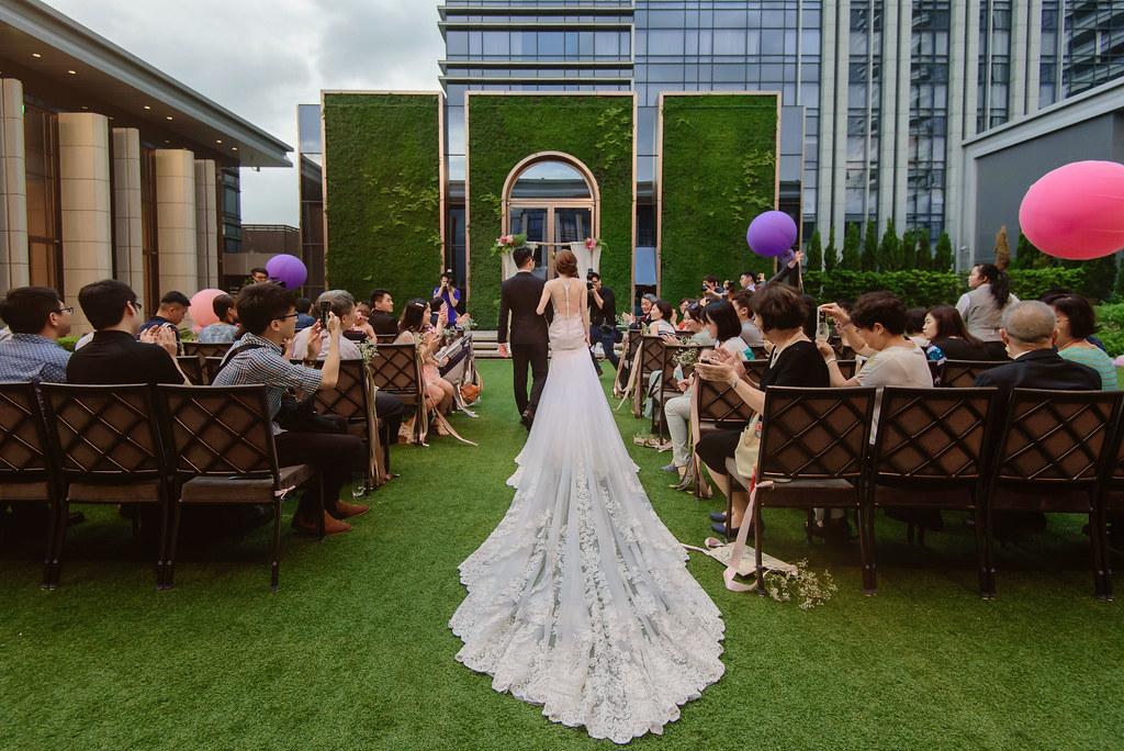 台北婚攝, 守恆婚攝, 婚禮攝影, 婚攝, 婚攝推薦, 萬豪, 萬豪酒店, 萬豪酒店婚宴, 萬豪酒店婚攝, 萬豪婚攝-88
