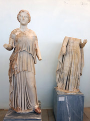 20160714_134012_low (Cinzia, aka microtip) Tags: delos cicladi grecia archeology antichit archaelogy unescoworldheritagesite mithology sanctuary ancientgreece archaeologicalmuseum sculpture