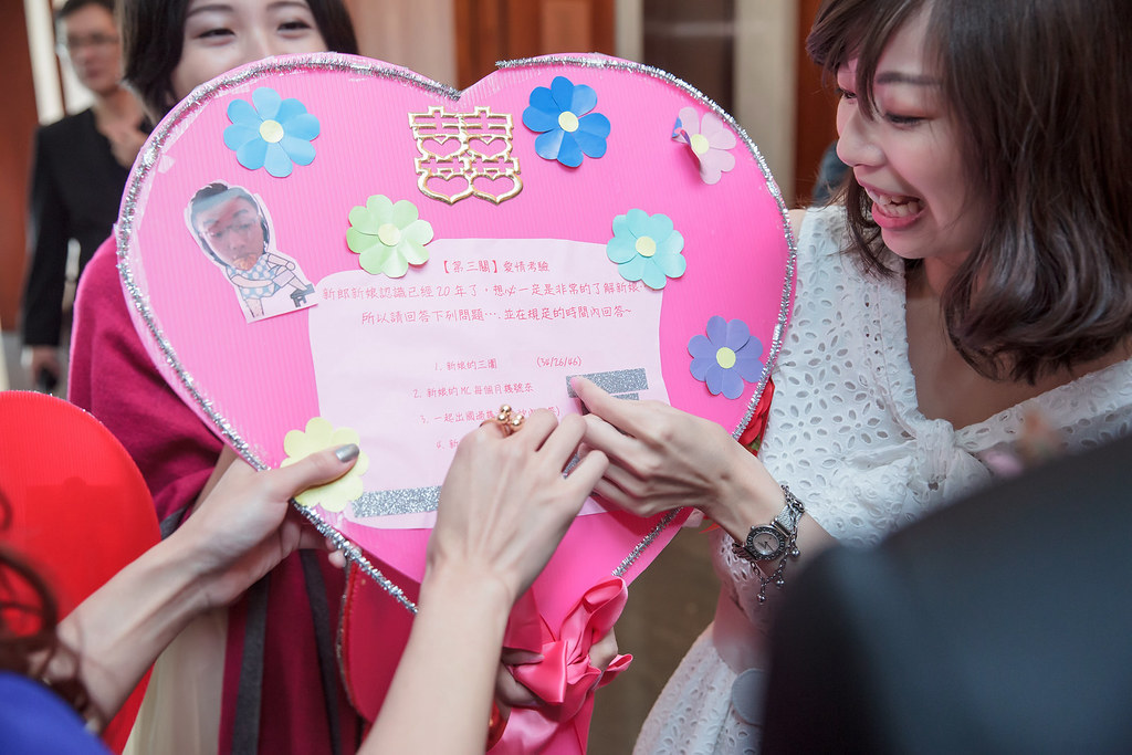 062新竹優質婚攝