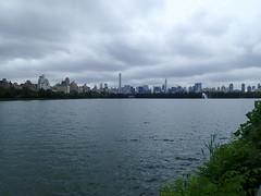 Central Park (Robbie1) Tags: centralpark newyorkcity