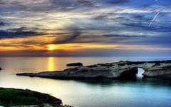 Le 10 Meraviglie che il Mondo dovrebbe invidiare alla Sardegna (ViaggioRoutard) Tags: sardegna vacanze italia luoghi turisti